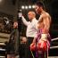 MTK Global and ESPN+ Results: Ryan Burnett KOs Visiting Fighter in Belfast Homecoming