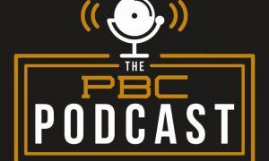 PBC Podcast
