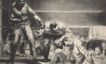 How Boxing Developed Over the Years