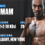 Amir Imam Signs With Top Rank
