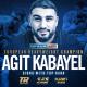Agit Kabayel