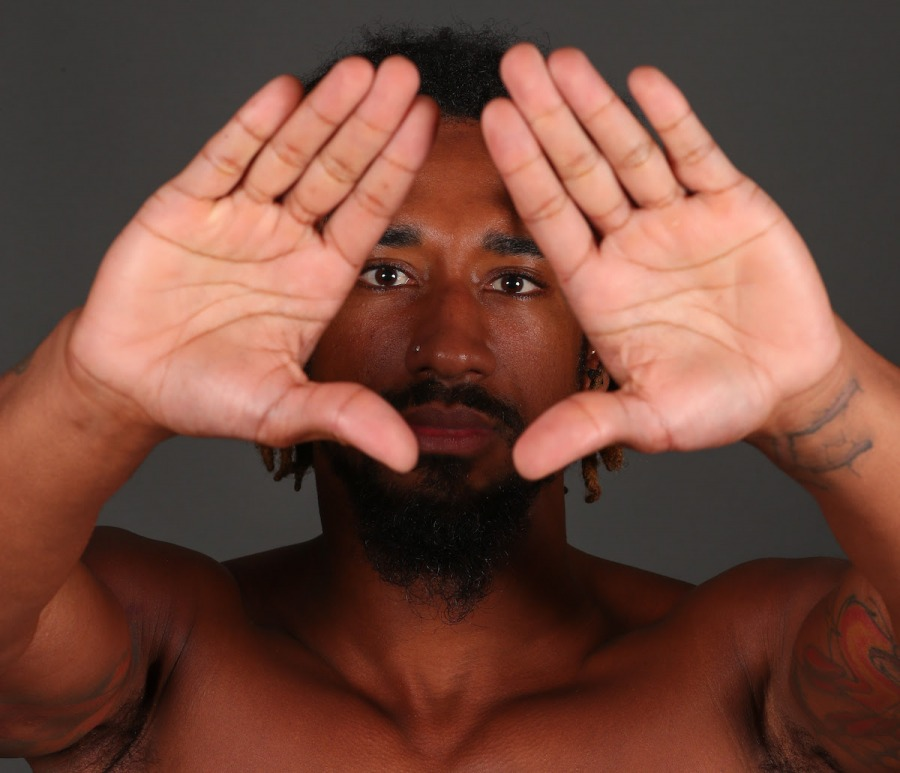 Demetrius Andrade