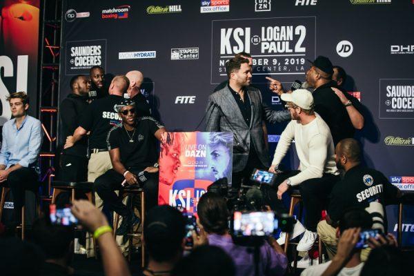 ksi vs logan paul 2 - photo #42