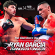 Garcia vs. Fonseca Fight Results