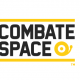 Combate SPACEJoins Forces with Top Rank!