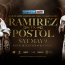 Jose Ramirez-Viktor Postol Super Lightweight World Title Bout Postponed