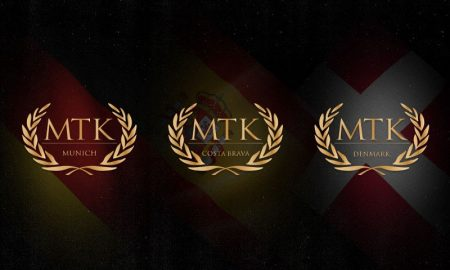 MTK Global Unveils 3 New Locations Worldwide