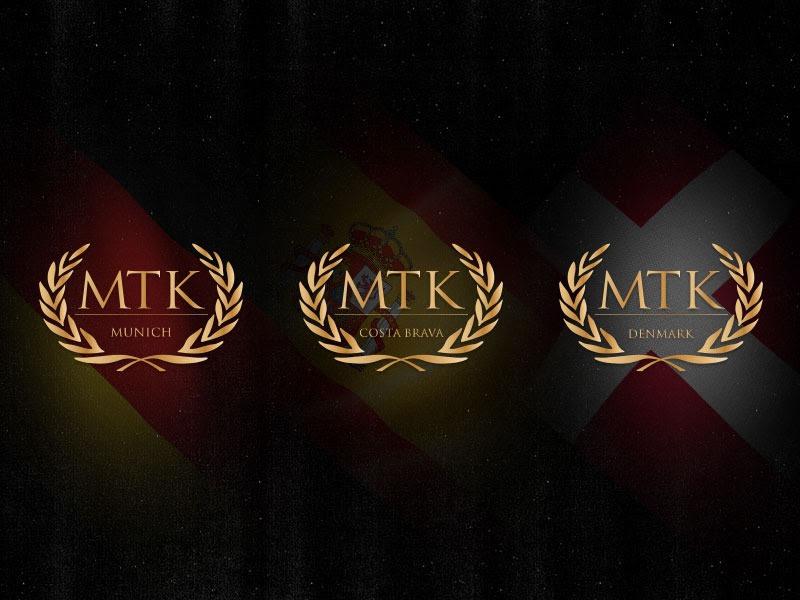 MTK Global Unveils 3 New Locations Worldwide