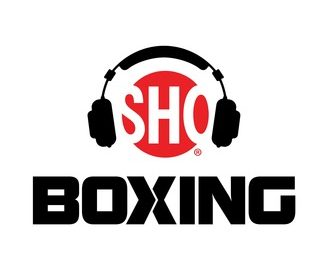 Showtime Podcast Logo