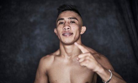 Julio Cesar Martinez