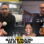 Round By Round Boxing Podcast | Episode 3 Featuring Marilyn Paulino & Julio Sanchez