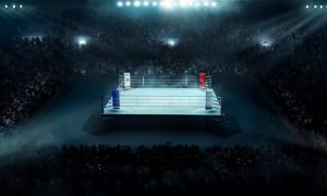 Why Boxing Is a Thriving Sport and Won't Be in the Obituaries in the Future