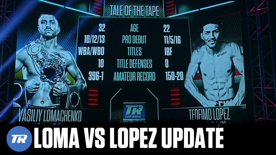 Loma-Lopez September 19