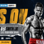 Trouble in The Bubble: Eleider Alvarez and Joe Smith Jr. Face Off in Light Heavyweight Title Eliminator August 22 LIVE on ESPN+