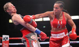 Brækhus: I've Seen It All in Boxing