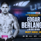 Edgar Berlanga Returns December 12 vs. Ulises Sierra