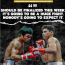 Is Manny Pacquiao up Next for Ryan Garcia?