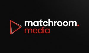 Matchroom is delighted to announce the launch of Matchroom Media, a new independent media production arm under the Matchroom brand.