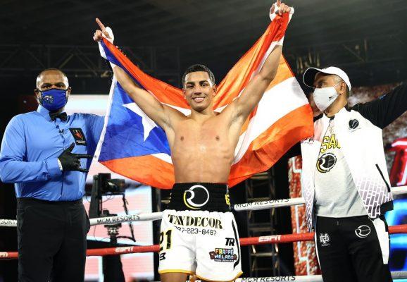 Uriel_Villanueva_vs_Omar_Rosario