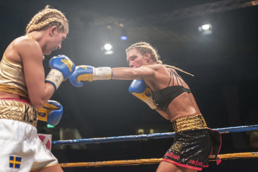 round by round boxing betting rules