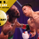 Round By Round Boxing Podcast Episode 5