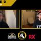Box Bet Pod - Episode 2