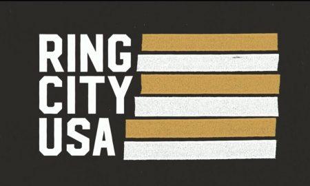 Ring City USA Logo