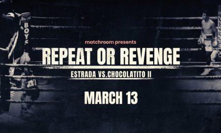 Estrada vs. Gonzalez 2