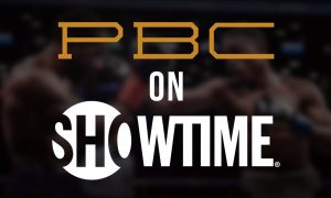 PBC+on+Showtime Logo