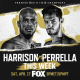 Harrison vs. Perrella