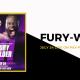 Tyson Fury Meets Deontay Wilder July 24