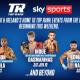 Top Rank Sky Sports