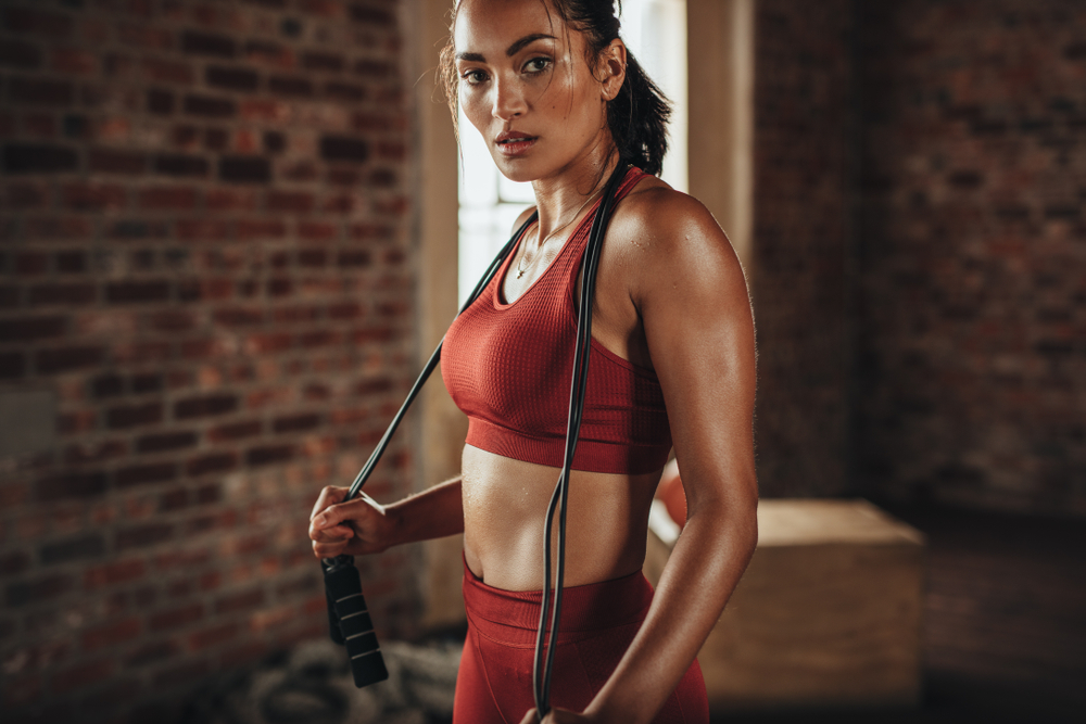 Boxing Apparel Inspires Streetwear and Activewear