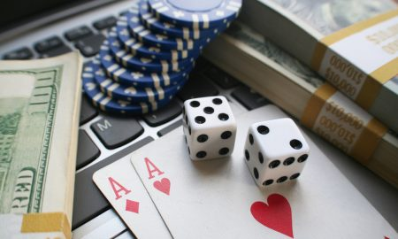 Which Countries Allow Sports Betting and Gambling?