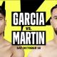Mikey Garcia vs. Sandor Martin