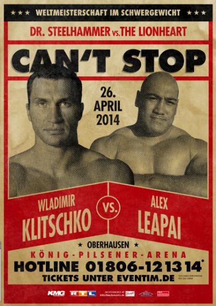 poster_ankundigung_leapai_hp-2
