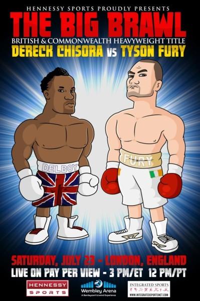 tyson_fury_vs_dereck_chisora_poster-2