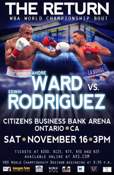 ward_vs_rodriguez_poster-2